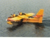 canadair-cl-215-prototype-water-bomber