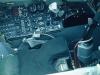 cf104-cockpit