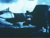 cf104-enginerun