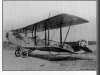 curtiss-hs-2l