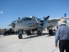Yuma Airshow