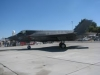 F-35 at the Yuma Marine Air Station