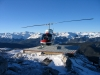perry-hirsch-photo-moose-mountain