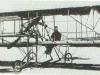 templeton-mcmullen-biplane