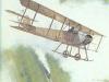 vought-lillie-tractor-biplane